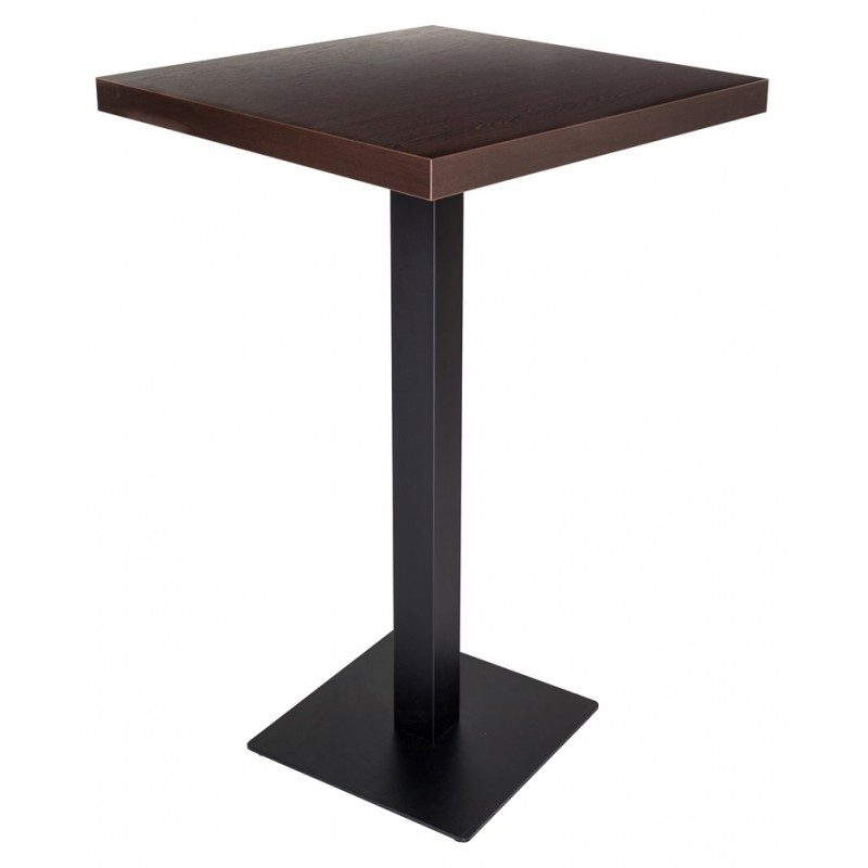Haute table universal mobilier for Mobilier table haute