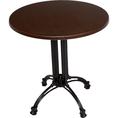 Table Ronde Universal Mobilier