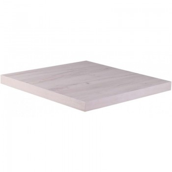DUBLIN-K1 DESSUS DE TABLE ASSORTIMENT