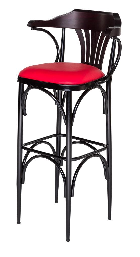 bar stool universal mobilier. Black Bedroom Furniture Sets. Home Design Ideas