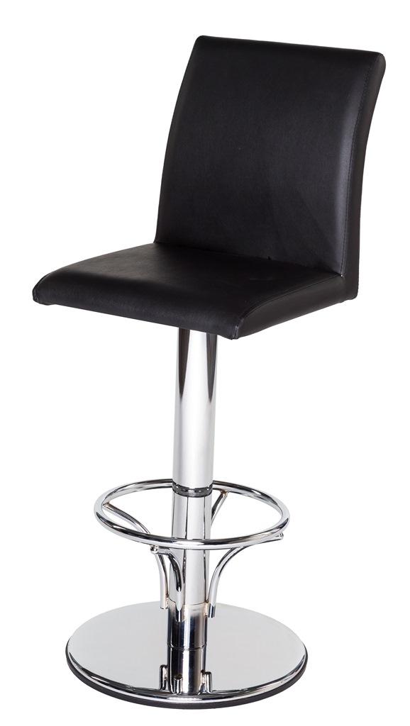 tabouret de bar universal mobilier. Black Bedroom Furniture Sets. Home Design Ideas
