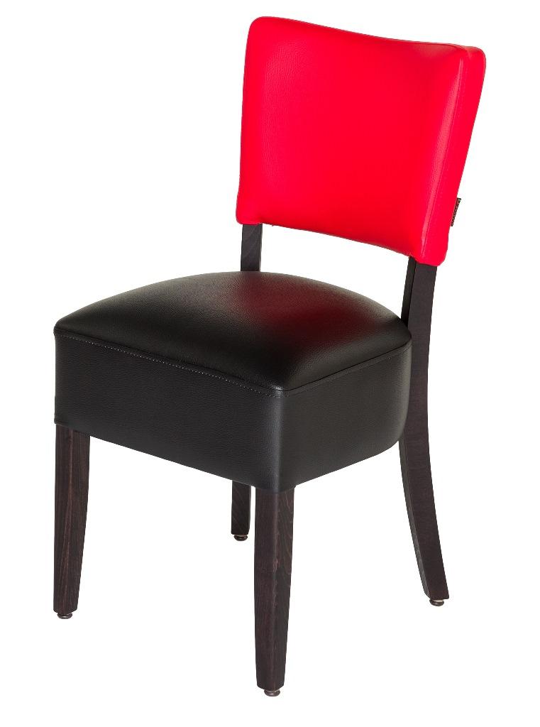 Chaises en bois chaise en bois universal mobilier - Dessus de chaise en bois ...